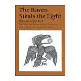 Bill Reid, The Raven Steals the Light: Native American Tales