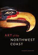 Aldona Jonaitis, Art of the Northwest Coast